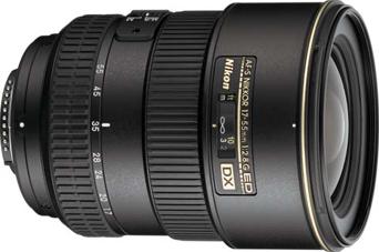 Lens Envy Nikon Af S Dx Nikkor 17 55mm F 2 8g Ed If Nikon Nikon Lens Zoom Lens