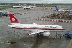Meridiana Fly