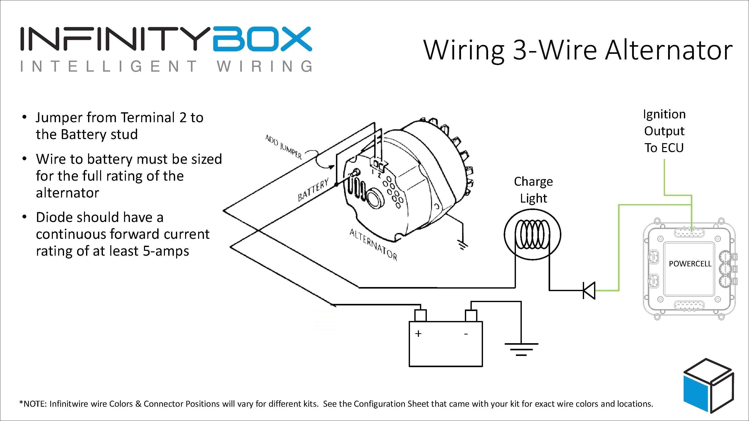 Beautiful Wiring Diagram Vw Alternator  Diagrams