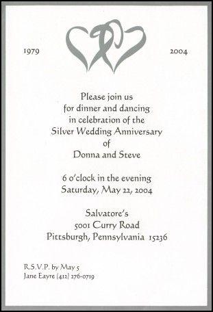 Indian Wedding Invitation Wording For Friends Card Wedding