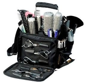 Hair Supplies Beauty Supply Equipment You Must Have At Home