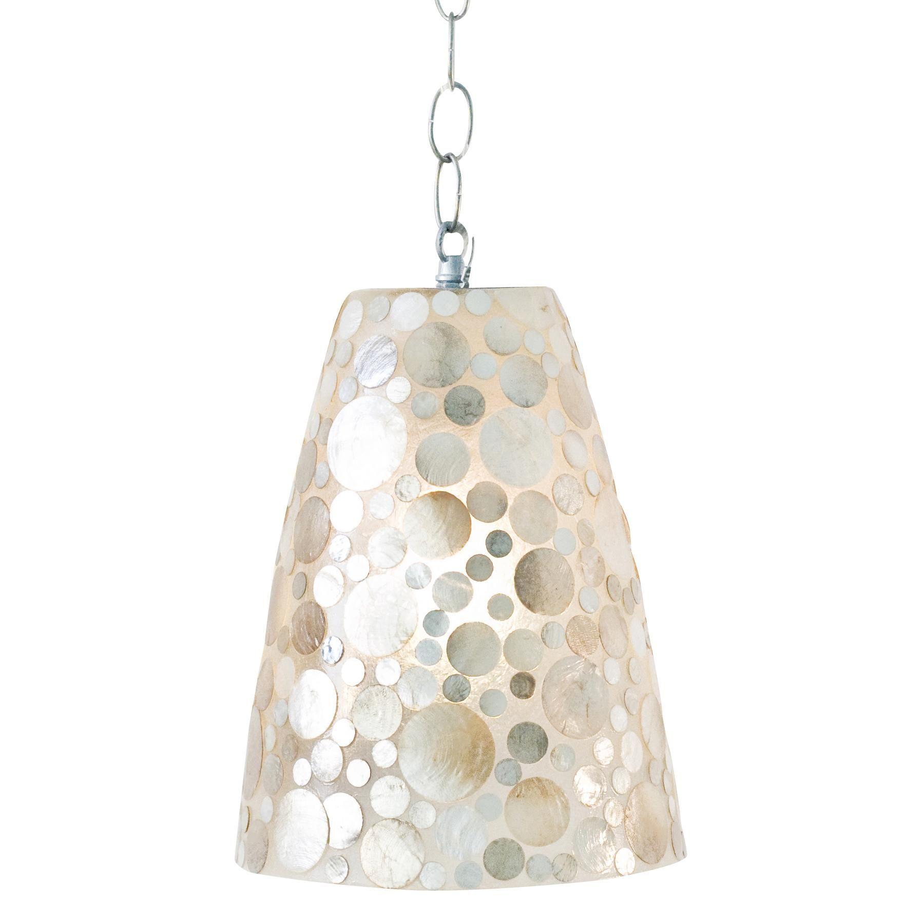 moroccan outdoor lighting. Ceiling-lights-pendant-lighting-outdoor-light-fixtures-light- Moroccan Outdoor Lighting S