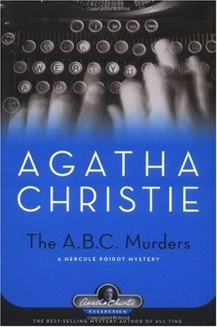The ABC Murders - PDF Free Download