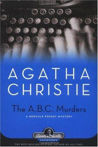 Read The A B C Murders Hercule Poirot 13 Free Reading Pdf Pdf