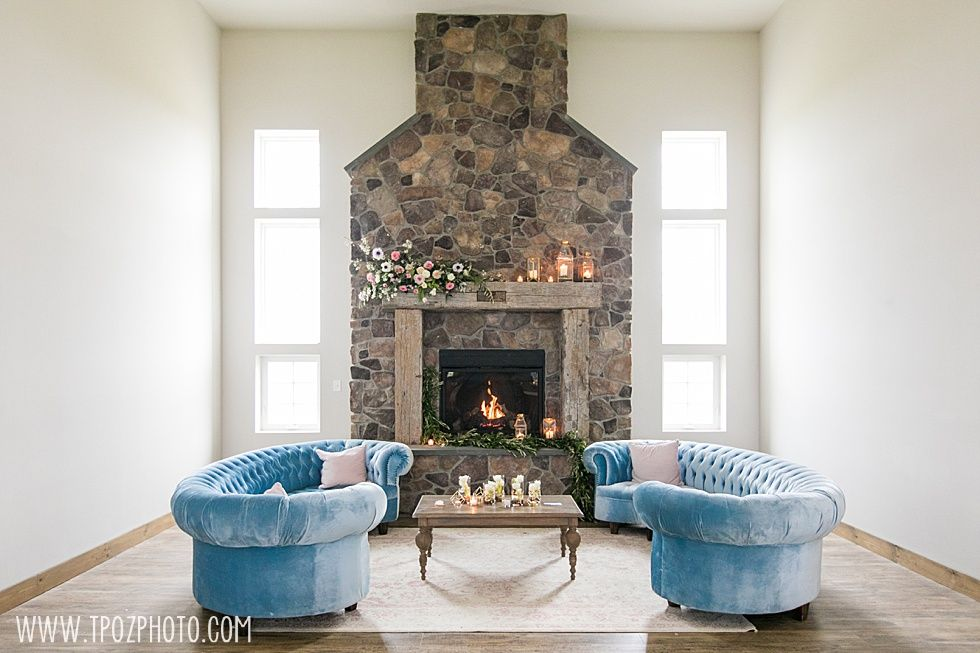 Rosewood Farms Wedding In 2020 Wedding Lounge Furniture Bridal Styled Shoot Bridal Style