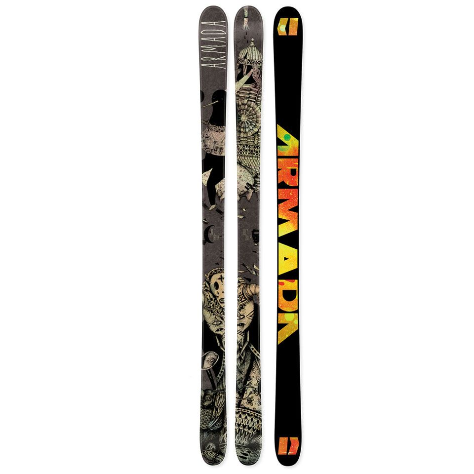 Armada Ar7 Skis 2014 Armada For Sale At Us Outdoor Store Kids Skis Armada Skiing