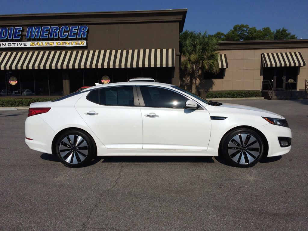 in optima inventory motors ca sale thousand oaks kia regular inc allen details for at