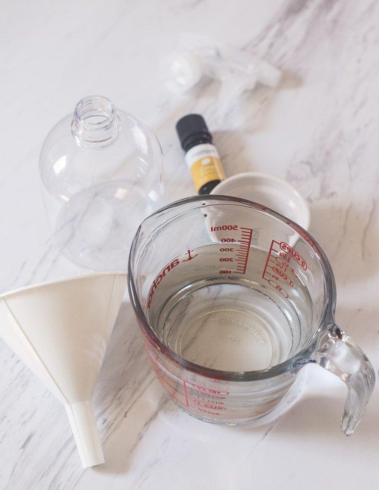 Laminate Floor Cleaner Recipe Floor cleaner recipes, How