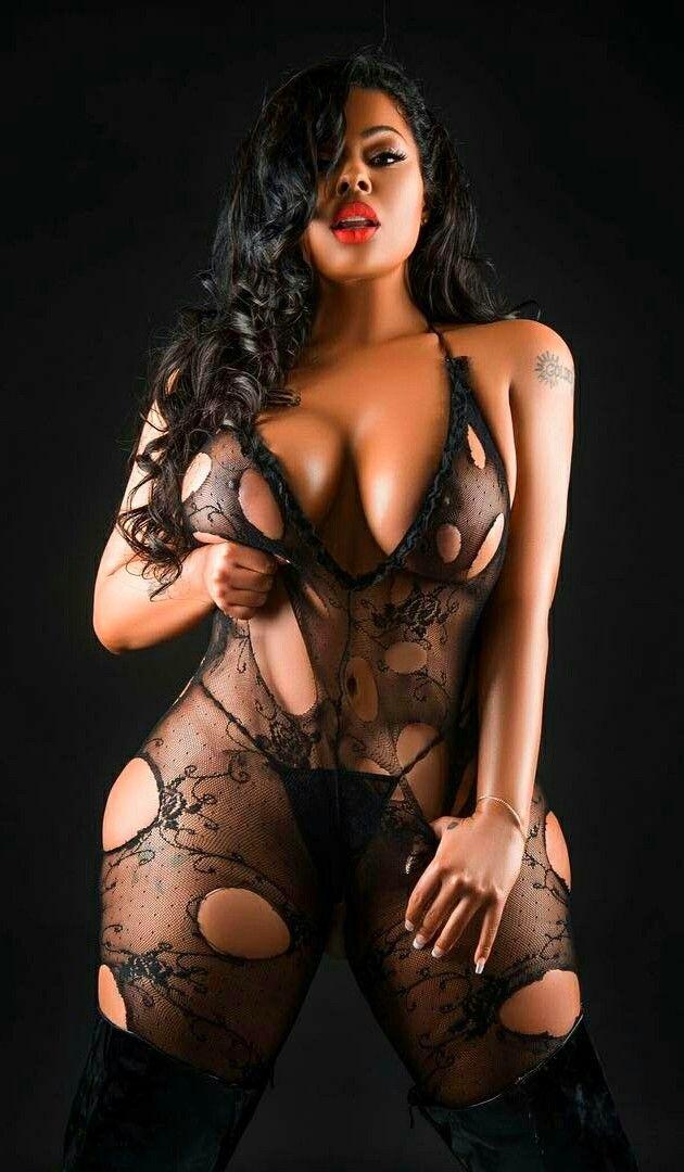 sexxy lena