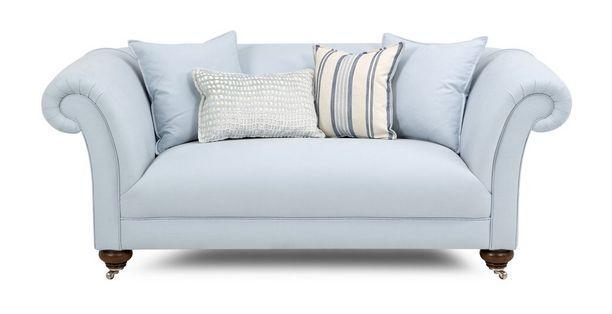 Lavenham Medium Sofa Lavenham Dfs Living Room Sofa