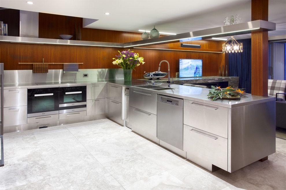 Beeindruckende Vorgefertigte Küche Holz Schrank   Gartenmöbel