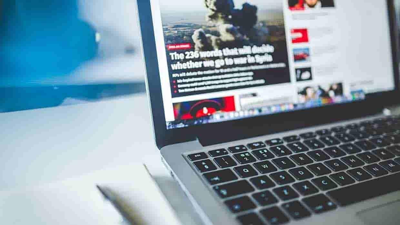 Come fare backup del browser per salvare impostazioni, preferiti e password