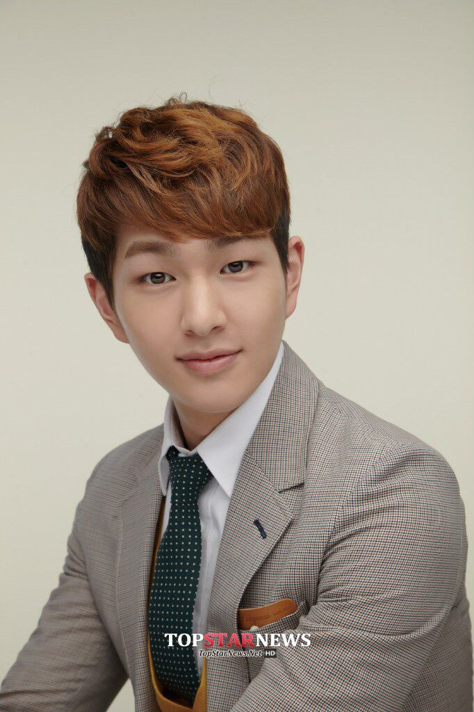 Jung ah and onew dating was the easiest