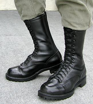 1000  images about BOOTS on Pinterest | Ann demeulemeester, Combat ...
