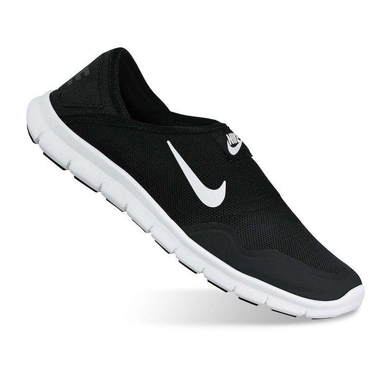7afdc35b2e0b Nike Orive Lite Women s Slip-On Running Shoes