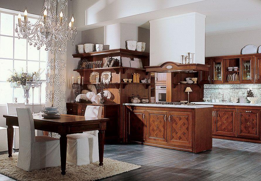 Martini Mobili ~ Martini mobili canto del fuoco versailles cucine kitchen
