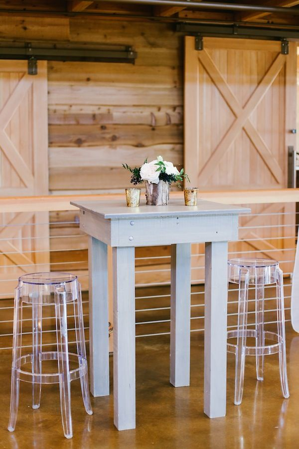 Grand Opening for The Barn Sycamore Farms | Pinterest