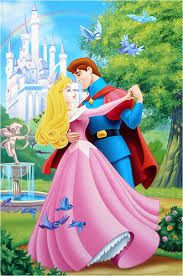 princess aurora - Google Search