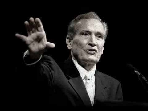 The 2nd Coming & the Apostacy of the Last Days ~ Dr. Adrian Rogers