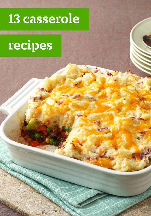 Casserole Recipes Shepherds Pie Recipe Recipes Kraft Recipes