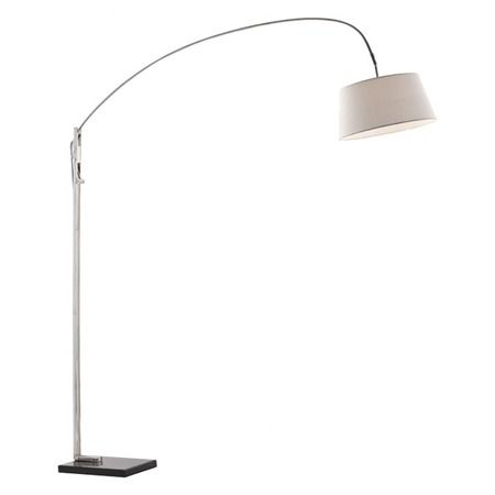 I pinned this Alpha Floor Lamp from the Barbour Spangle Design event at Joss and Main!
