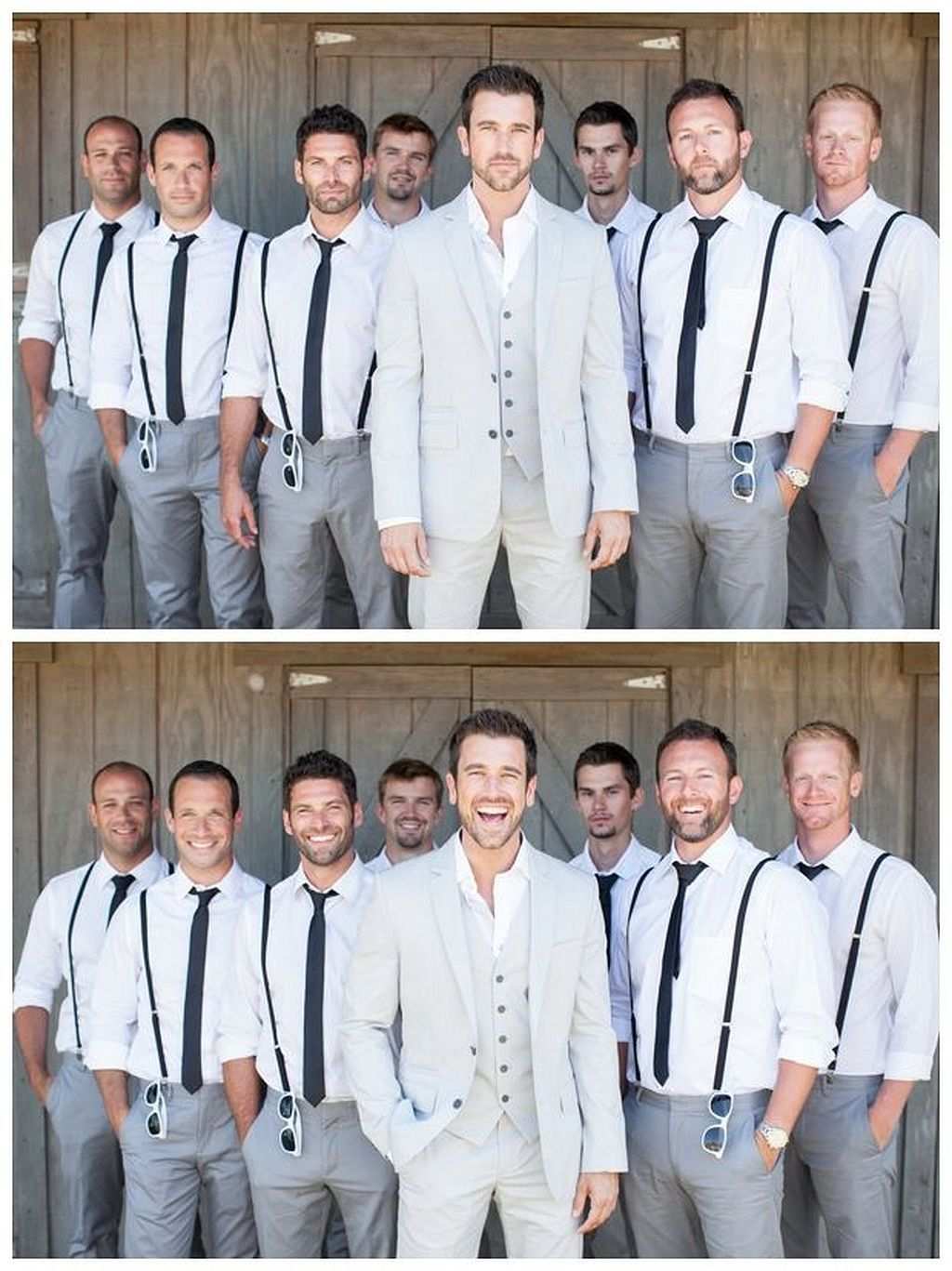 groomsmen photo shoot ideas photo shoots wedding and wedding