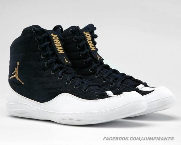 http://welcometoanderson.com/nike-inflict-wrestling-shoes-black ...