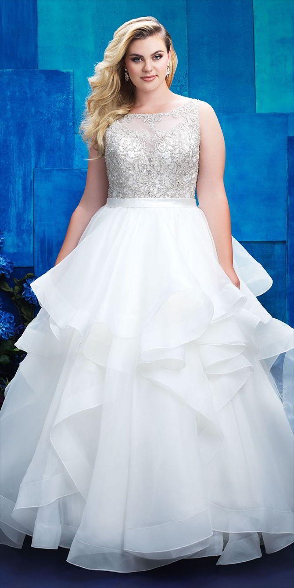 davids bridal maternity wedding dress - dressy dresses for weddings ...