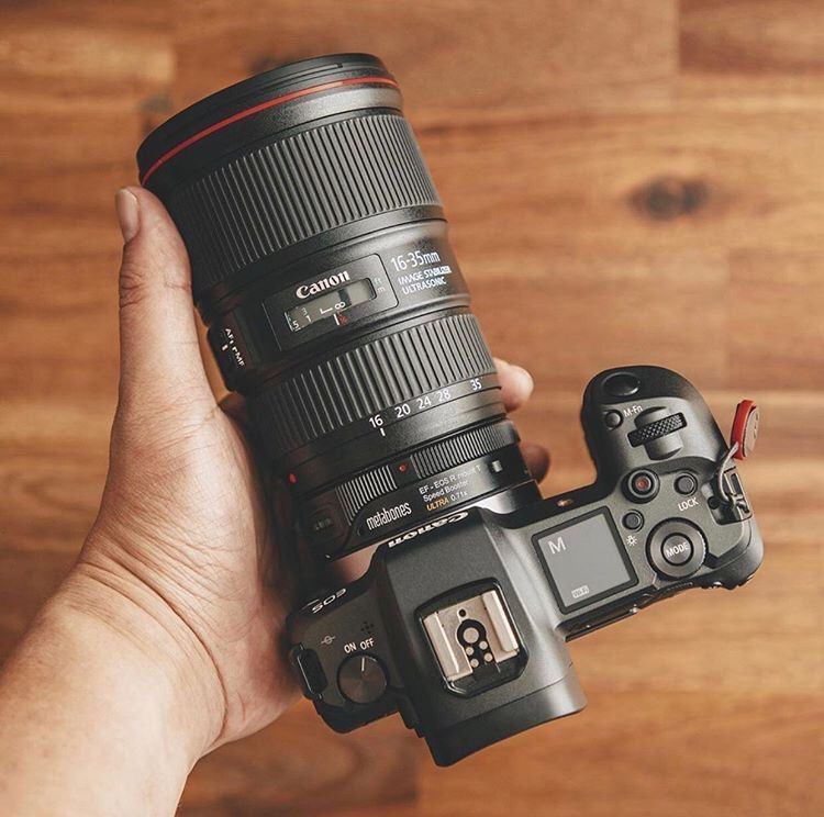 Shooting With The Canon 16 35mm F4 Rent This Lens For 36 7 Days On Gearbox Rent You Can Also Drop Us A Message At Photography Lenses Camera Lens Lens