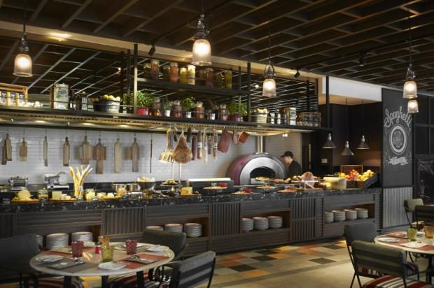 Image result for charcuterie restaurant
