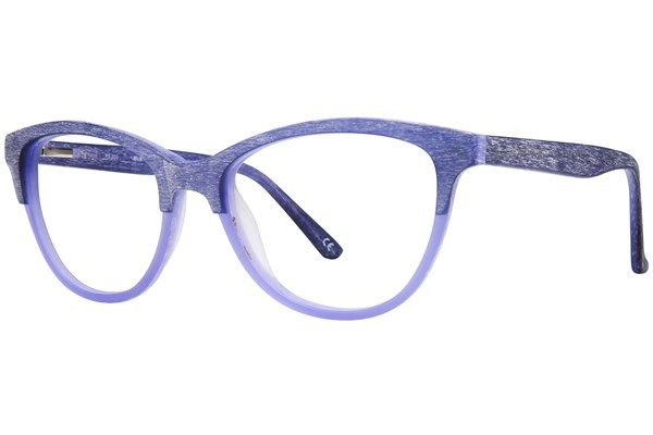 f1de532012a2 Rickey Smiley Rs 200 Eyeglasses Blue | My Style (or what I want it ...