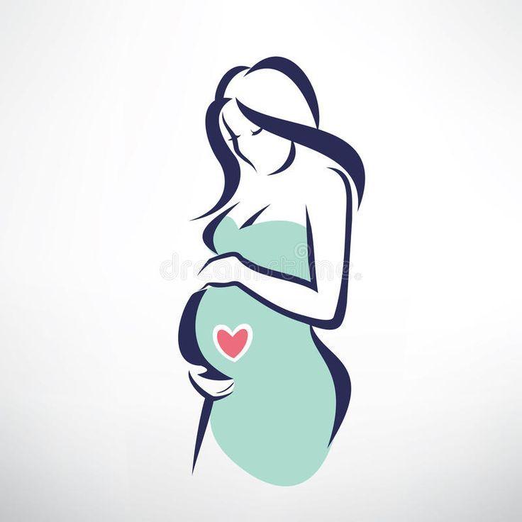 Top bewertete Videos von Tag: schwangere