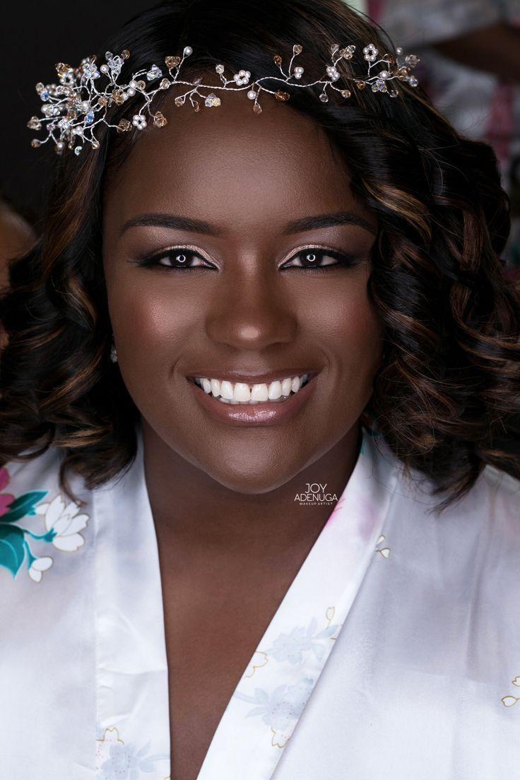 Chantals Hochzeit, joy adenuga, nigerianische Maskenbildnerin, schwarze Braut, schwarze ... -... #nigerianischehochzeit Chantals Hochzeit, joy adenuga, nigerianische Maskenbildnerin, schwarze Braut, schwarze ... #nigerianischehochzeit Chantals Hochzeit, joy adenuga, nigerianische Maskenbildnerin, schwarze Braut, schwarze ... -... #nigerianischehochzeit Chantals Hochzeit, joy adenuga, nigerianische Maskenbildnerin, schwarze Braut, schwarze ... #nigerianischehochzeit