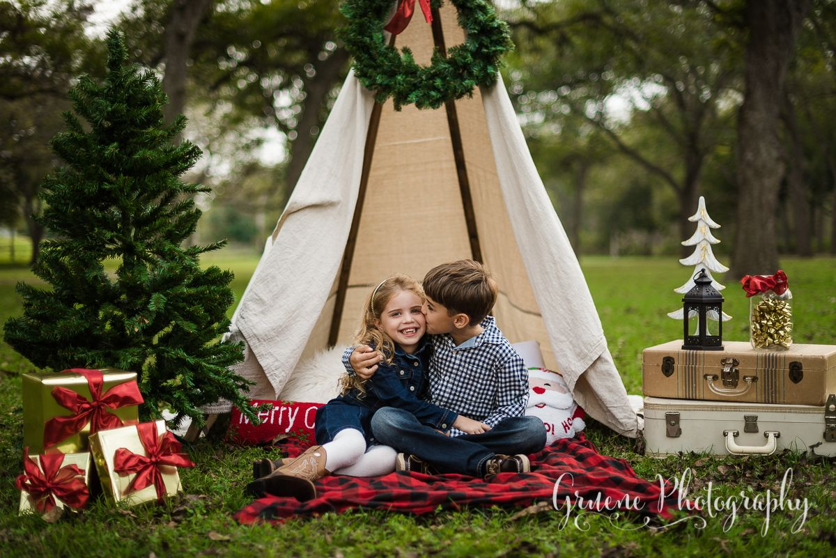 Christmas Mini Sessions.Christmas Mini Session New Braunfels Mini Session