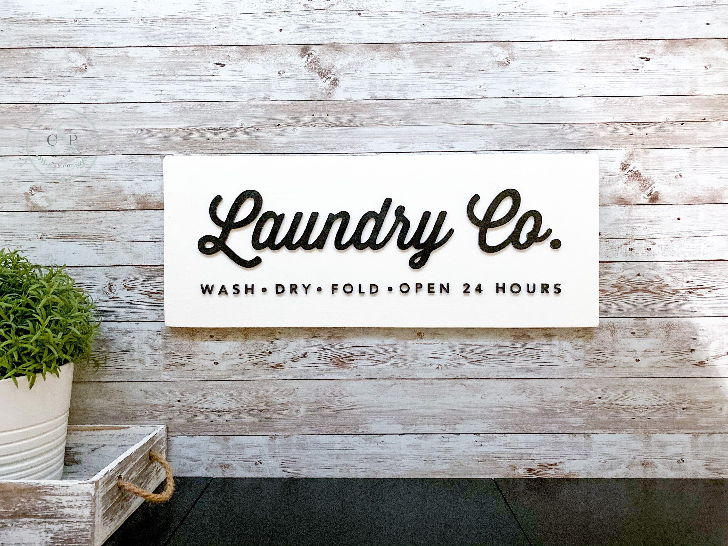 Pin On Laundry Co