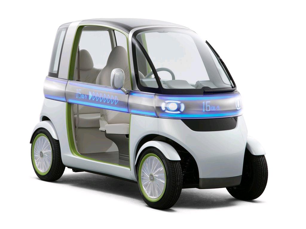 Kelebihan Harga Mobil City Perbandingan Harga