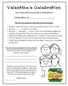 218f94c5e7c3787699416b89956c7ca3 Valentine Letter Template Kindergarten on valentines owl card template, kindergarten easter egg template, kindergarten valentine's, kindergarten spring template,