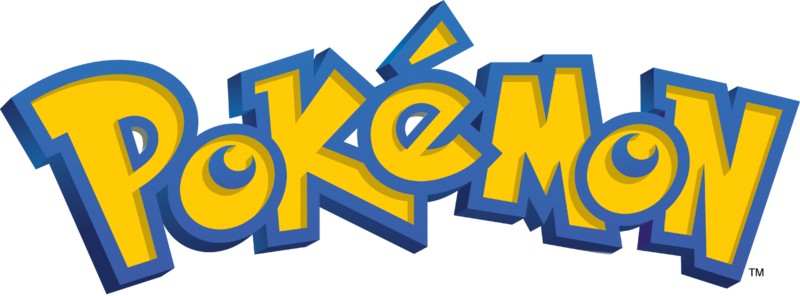 Pin by Emzy Fox on Pokemon in 2020 Pokemon quotes