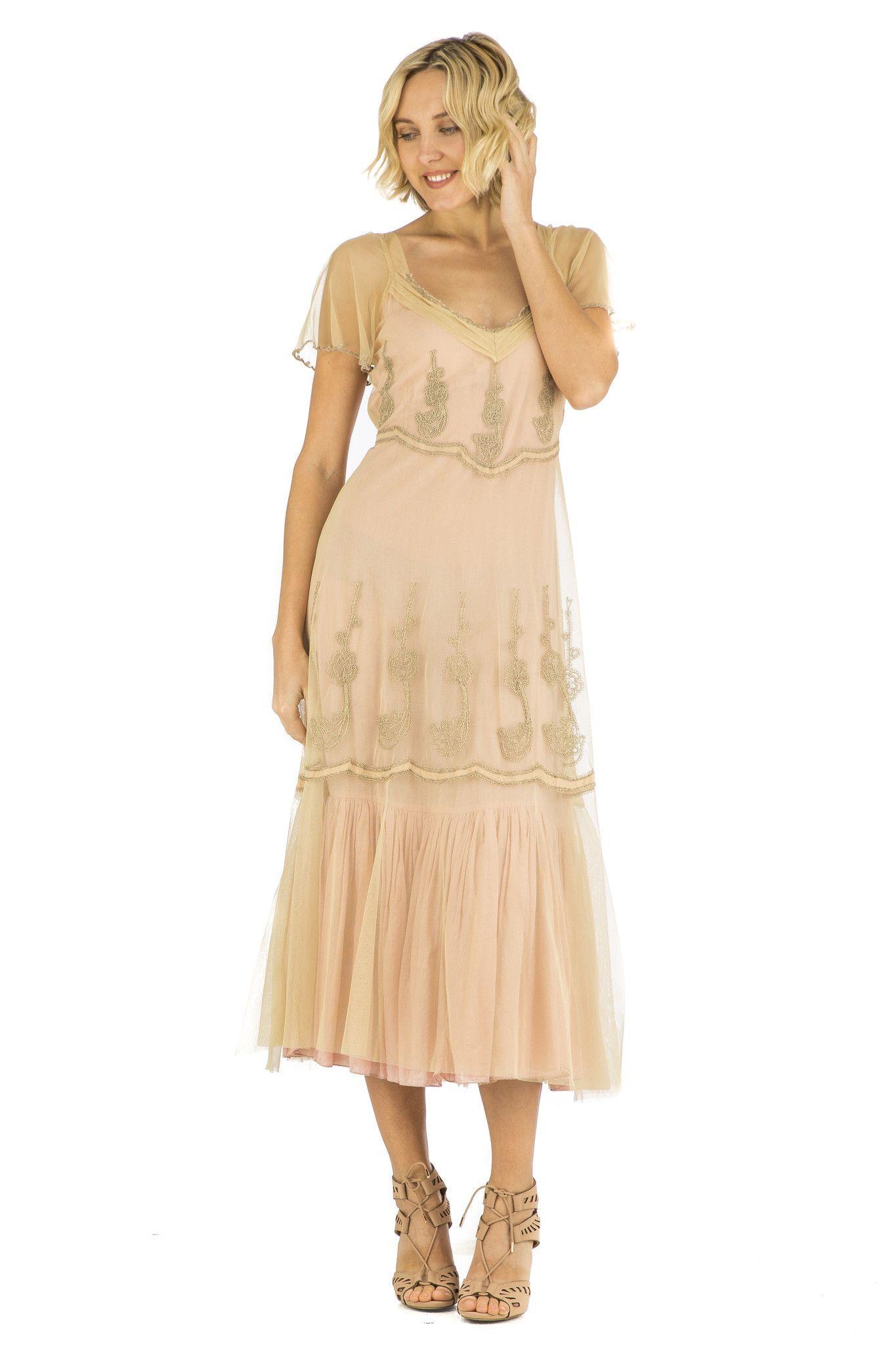 Peach dress for wedding guest  Whimsical Elegance Peach Maxi Dress  Products  Pinterest  Peach