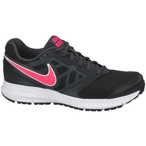 Newest Style Nike Womens Downshifter 6 MSL Running Shoeo