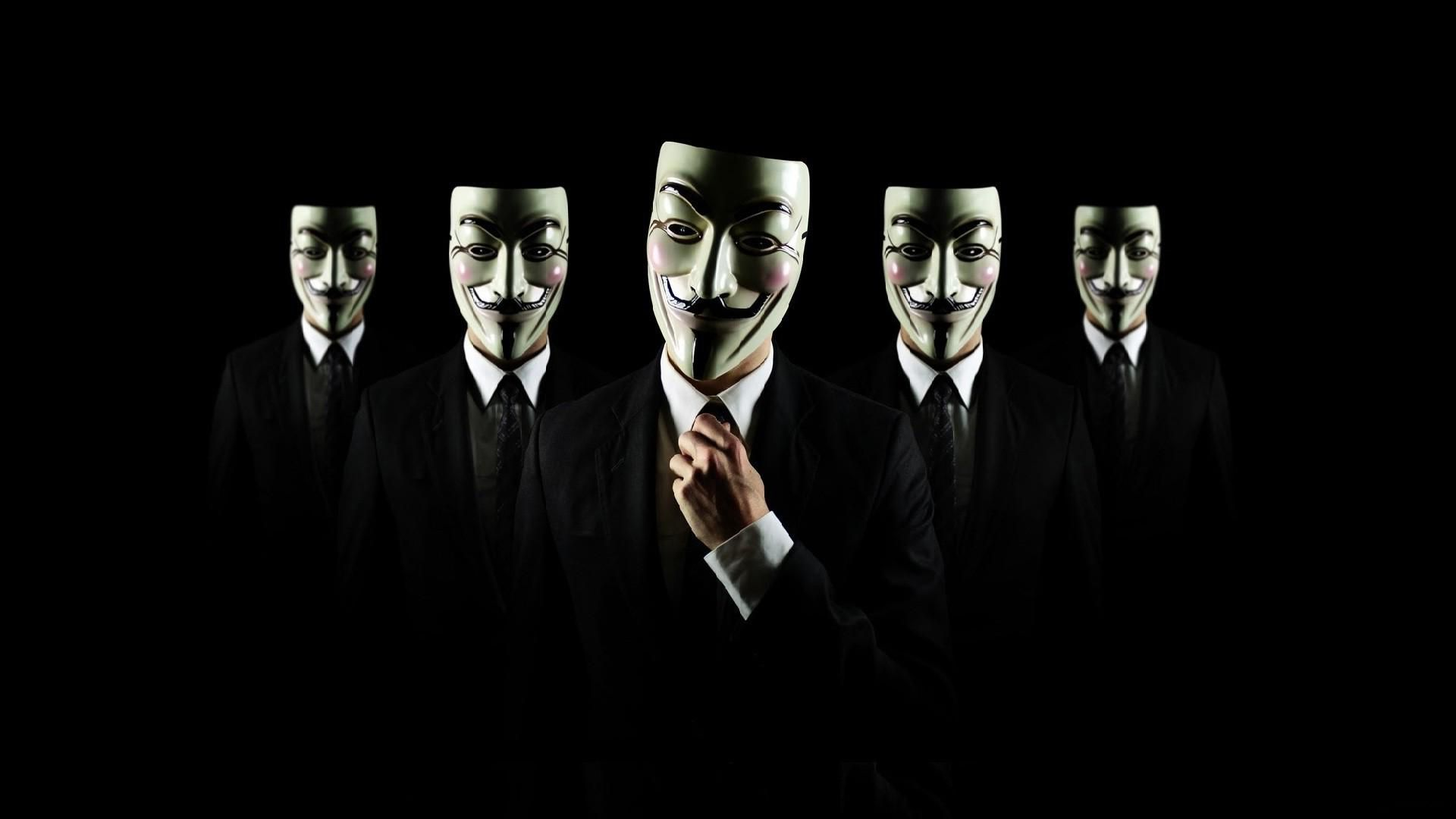 V for Vendetta HD Wallpapers HD Wallpapers available in different