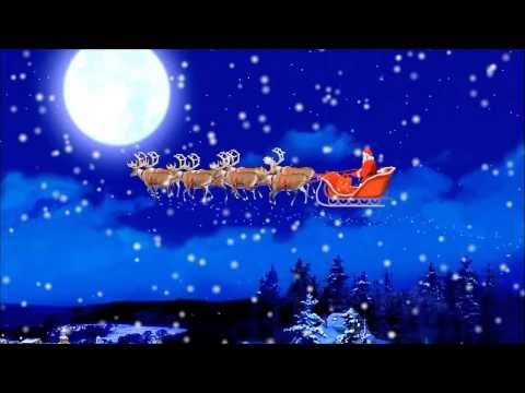 Santa Claus Is Coming To Town Children Version Youtube Had To Save This For My Younges Christmas Carols Songs Santa Claus Is Coming To Town Holiday Songs