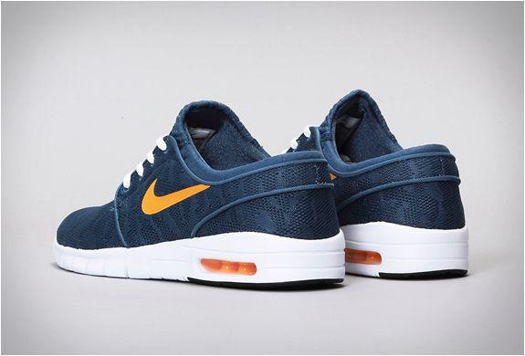 c3c7221d4bb7 Nike Sb Stefan Janoski Max