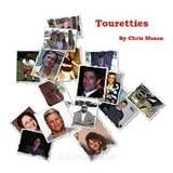 Touretties, an anothology by and for patients and family living with Tourette's. My entry is under the name sandrac.
