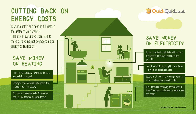 Comunidad De Vecinos Trucos Para Ahorrar Energ A Eficiencia  ~ Trucos Para Ahorrar Calefaccion