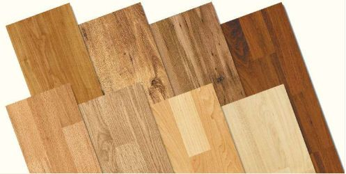 Floor Laminate laminate flooring Images About Laminate Flooring On Pinterest Home Design Wood Flooring Types And Arizona