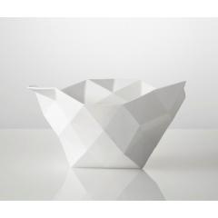 Accessoires | Master Meubel, design meubelen en interieur inrichting