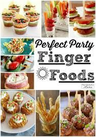 Housewarming party ideas pinterest neighborhood and house warming also rh
