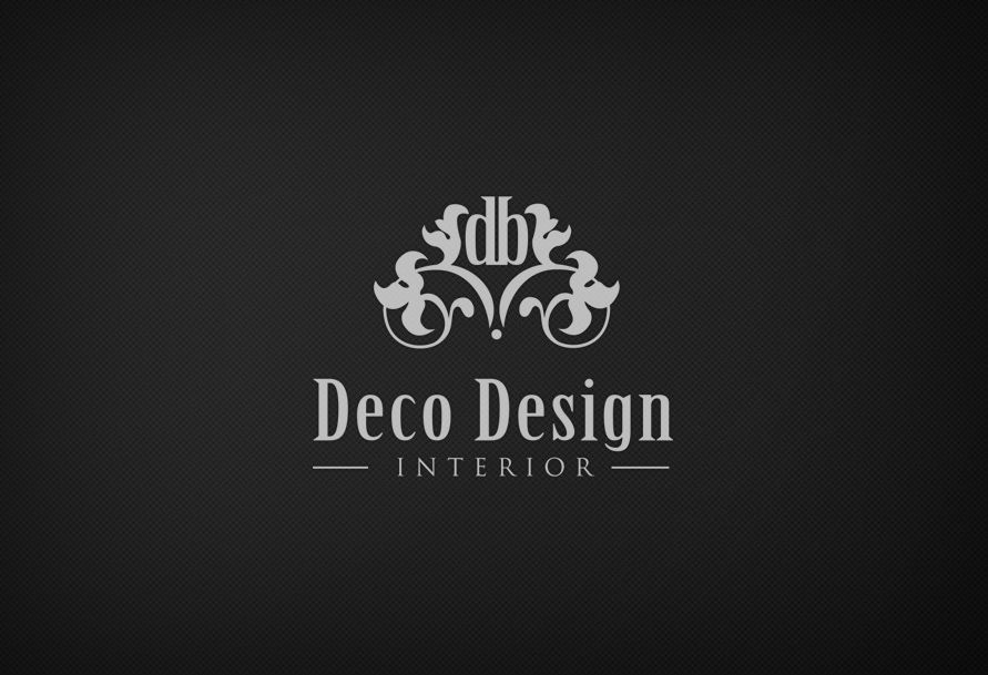 interior design firm logos Google Search Interior design logos