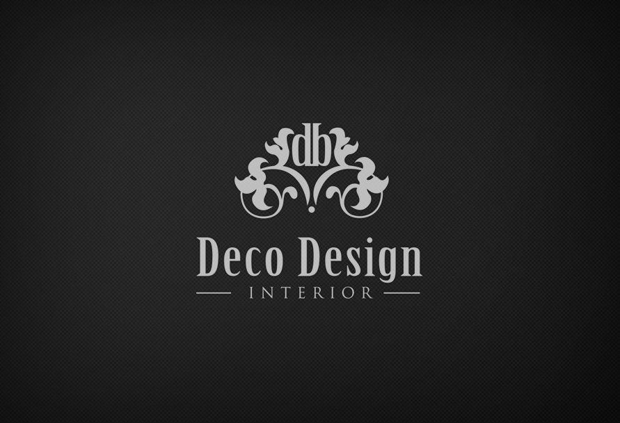 interior design logo ideas. interior design firm logos  Google Search Interior